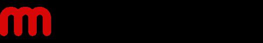 Logo de Merkamedios Creative Agency